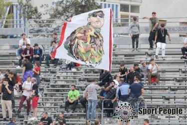 Turris-Messina (13)