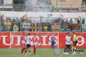 Turris-Messina (16)