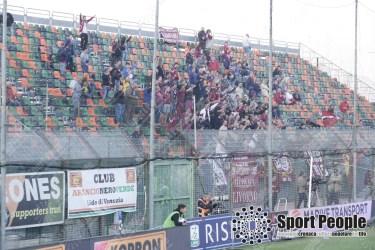 Venezia-Livorno (15)