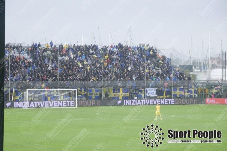 Venezia-Verona (12)