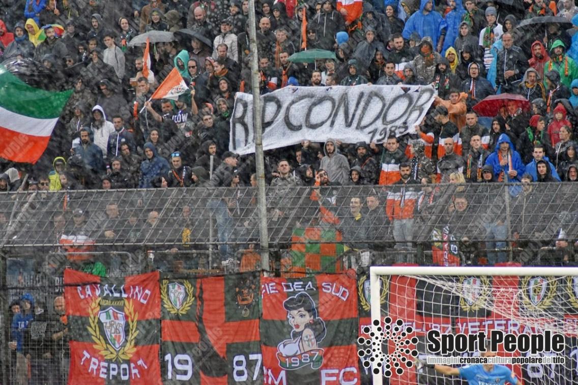 Venezia-Verona (23)