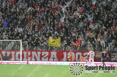 Vicenza-Rimini-Serie-C-2018-19-15