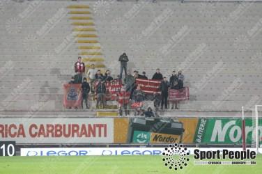 Vicenza-Triestina (5)
