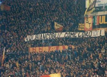 Lazio-Roma 00/01