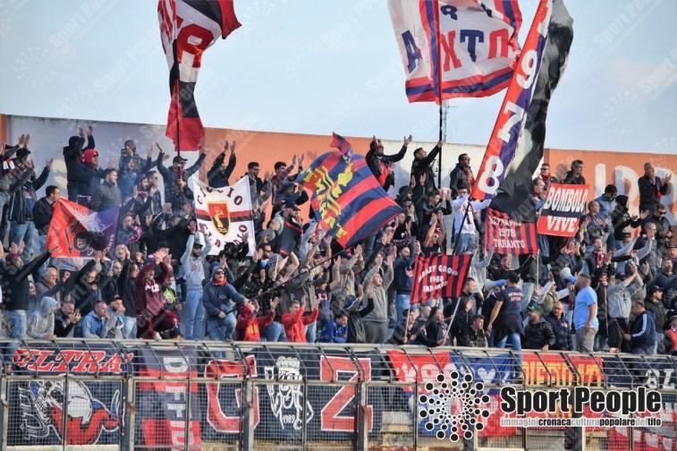 Altamura-Taranto (12)