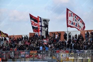 Altamura-Taranto (14)