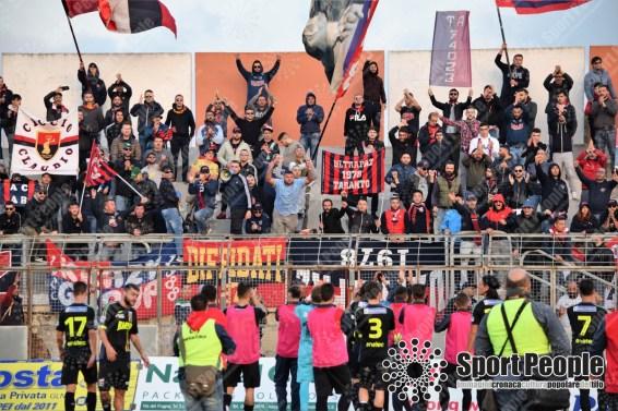 Altamura-Taranto (15)