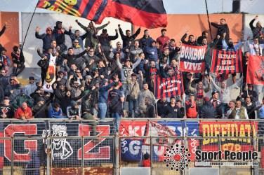 Altamura-Taranto (4)