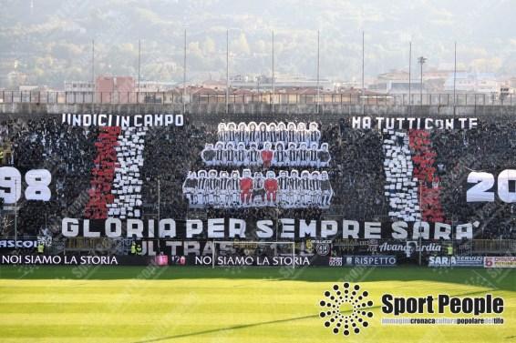 Ascoli-Padova (11)