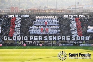 Ascoli-Padova (15)