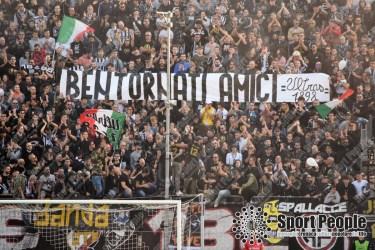 Ascoli-Padova (35)