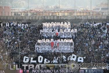 Ascoli-Padova (4)