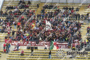 Bari-Locri (6)