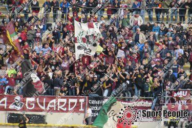 Bari-Locri (8)