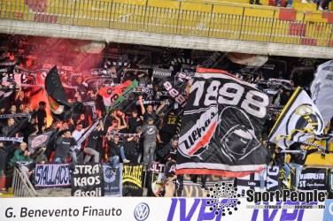 Benevento-Ascoli (4)