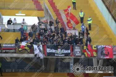 Benevento-Cremonese (7)