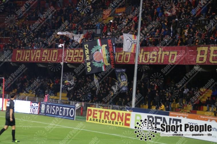 Benevento-Livorno (1)