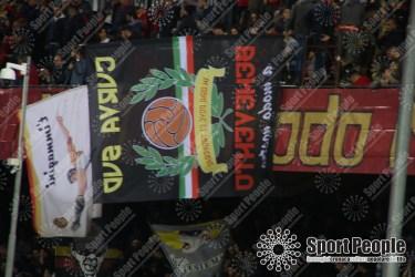 Benevento-Livorno (2)