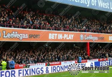 Brentford-Millwall (14)