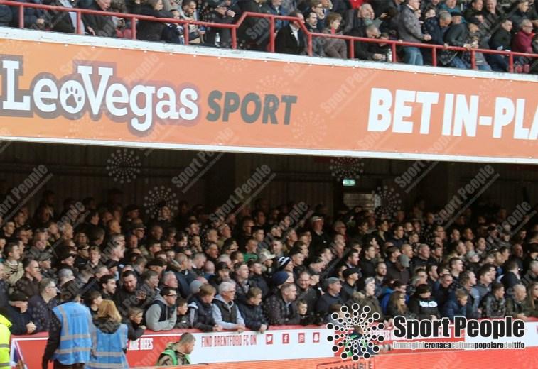 Brentford-Millwall (9)