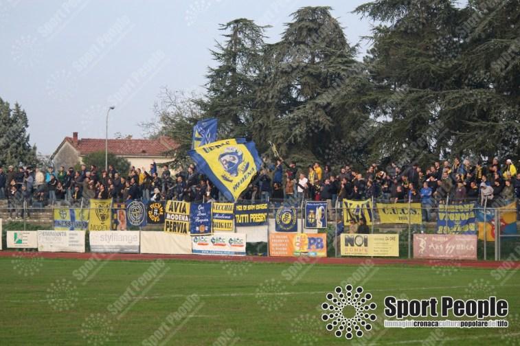 Classe-Modena (12)