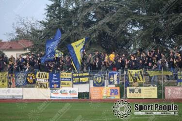 Classe-Modena (13)