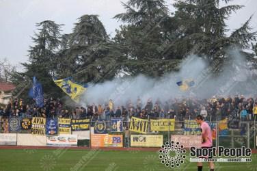 Classe-Modena (16)