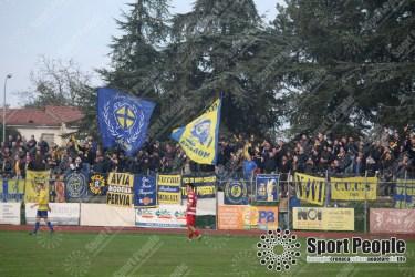 Classe-Modena (18)
