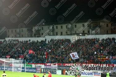 Cosenza-Lecce (14)