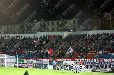 Cosenza-Lecce (4)