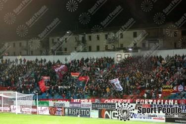 Cosenza-Lecce (6)