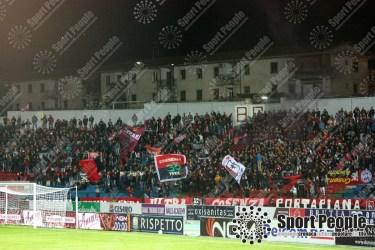 Cosenza-Lecce (7)