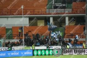 Cosenza-Pescara-Serie-B-2018-19-35