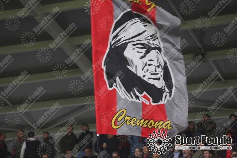 Cremonese-Livorno (1)