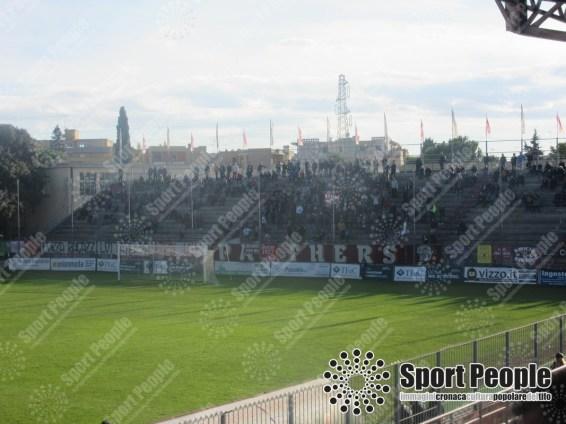 Fano-Ravenna (11)
