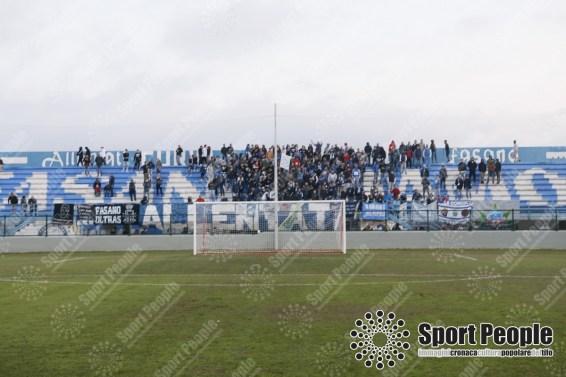 Fasano-Cerignola (10)