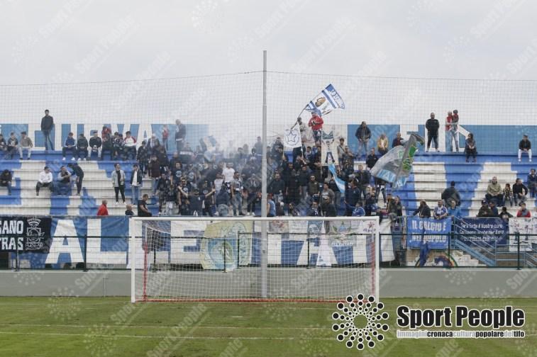 Fasano-Taranto (1)