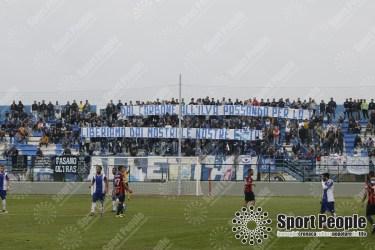 Fasano-Taranto (14)