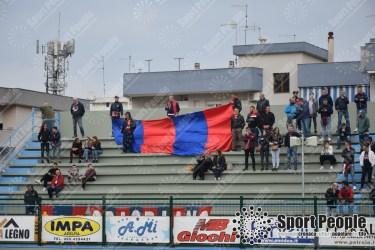 Fasano-Taranto (24)