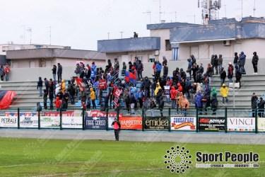 Fasano-Taranto (3)
