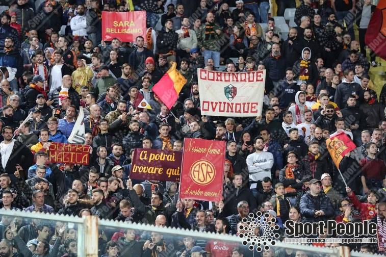 Fiorentina-Roma (1)
