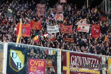 Fiorentina-Roma (2)