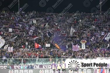 Fiorentina-Roma (4)