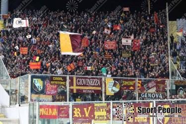 Fiorentina-Roma (7)