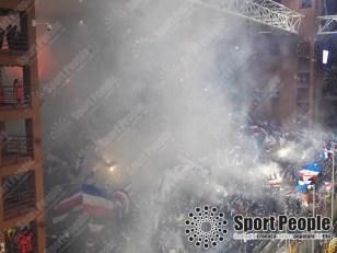 Genoa-Samp-Serie-A-2018-19-15