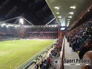 Genoa-Samp-Serie-A-2018-19-27