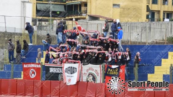 Gragnano-Altamura (5)