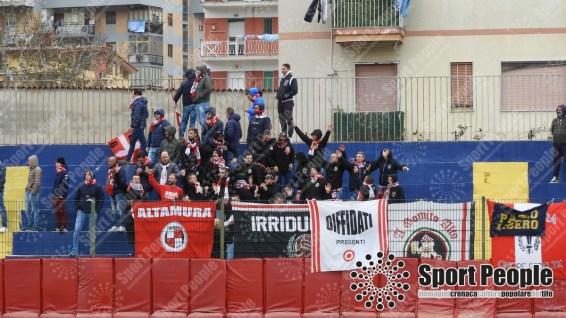 Gragnano-Altamura (6)