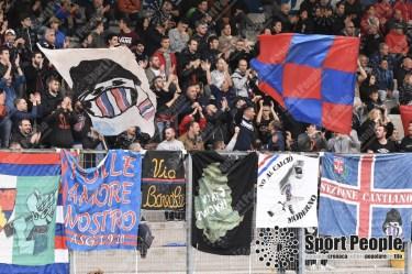 Gubbio-Rimini (13)