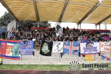 Gubbio-Rimini (17)